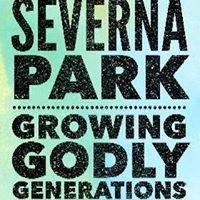 Severna Park Baptist Church