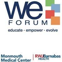 WEforum Group