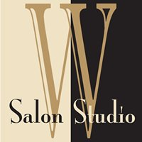 W Salon Studio