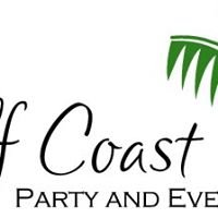 Gulf Coast Party and Event Rentals
