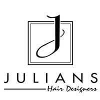 Julians Hair Designers
