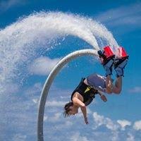 Flyboard BAMA