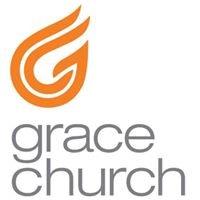 Grace Church Federal Way