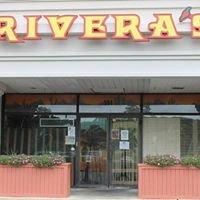 Rivera's