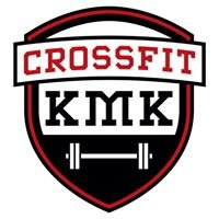 Crossfit KMK