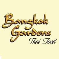 Bangkok Gardens: Columbia, MO Thai Food