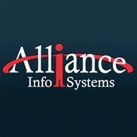 Alliance InfoSystems