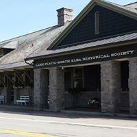 Lake Placid History Museum