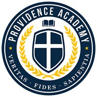 Providence Academy - Leesburg