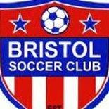 Bristol Soccer Club