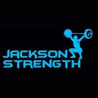 Jackson Strength Academy