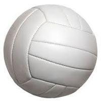 Lanier Volleyball Club, INC