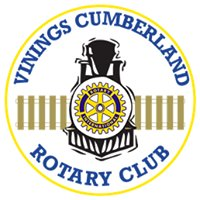 Rotary Club of Vinings Cumberland