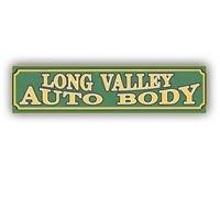 Long Valley Autobody & Restoration