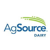AgSource Dairy