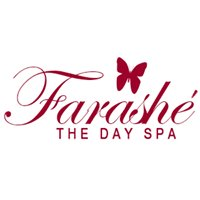 Farashe The Day Spa