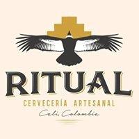 Ritual Cervecería Artesanal