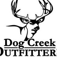 Dog Creek Outfitters