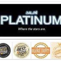 Salon Platinum - Beauty