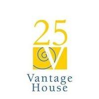 Vantage House