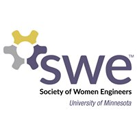Society of Women Engineers, U of M