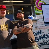 The Gastro Gnomes Food Truck and Mobile Catering