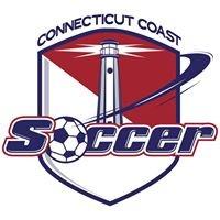 Connecticut Coast Soccer