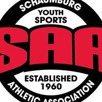 SAA Schaumburg Athletic Association