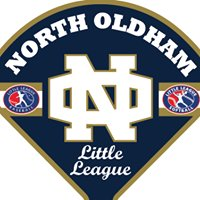 North Oldham Little League.