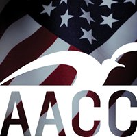 AACC Military and Veterans