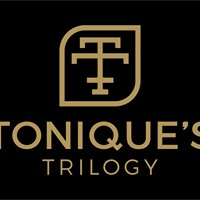 Tonique's Trilogy