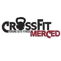CrossFit Merced
