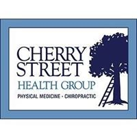 Cherry Street Health Group