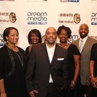 Charlotte Black Film Festival