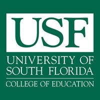 USF College of Education