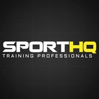 SportHQ