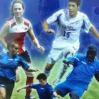 Soccer in Motion