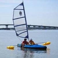 Balogh Sail Designs - Maddave Sail Designs