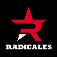 Edificio Radicales