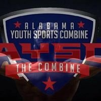 Alabama Youth Sports Combine