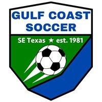 Gulf Coast Youth Soccer Club