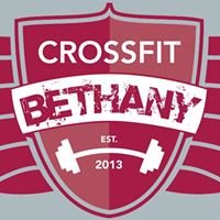Crossfit Bethany