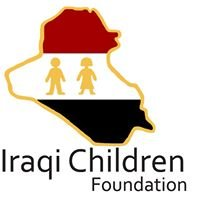 Iraqi Children Foundation