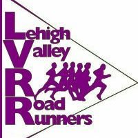 Lehigh Valley Road Runners (LVRR)