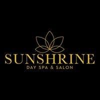 Sunshrine Day Spa & Salon