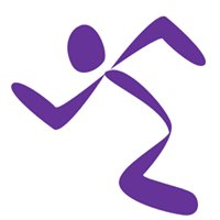 Anytime Fitness Jessup