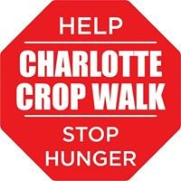 Charlotte CROP Hunger Walk