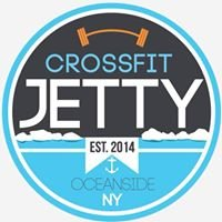 CrossFit Jetty