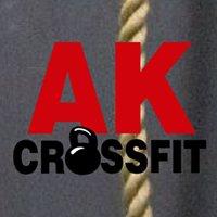AK CrossFit