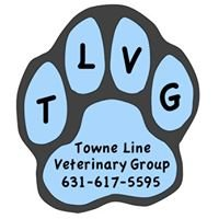 Towne Line Veterinary Group